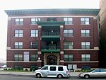 Chesterfield Apartments Detroit Michigan.jpg