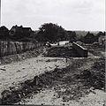 Chevening Halt (site) (1970s).JPG