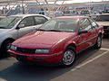 Chevrolet Beretta GT 2.8 1989 (11558970975).jpg