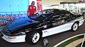 Chevrolet Camaro Z28 1993 Indianapolis 500 pace car.jpg
