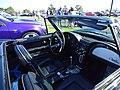 Chevrolet Corvette (34654106081).jpg
