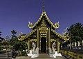 Chiang Mai - Wat Inthakin Sadue Muang - 0001.jpg