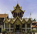 Chiang Rai - Wat Klang Wiang - 0001.jpg