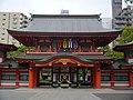 Chiba-jinja Tor 11.jpg