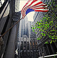 Chicago, IL—The Board of Trade (Holabird and Roche, arch).jpg