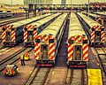 Chicago Metra Yard (17176117637).jpg
