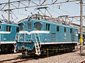 Chichibu-Railway-Deki-107.jpg