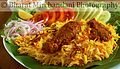 Chicken biryani (8528798038).jpg