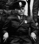 Chief Alvie A. Moxley, Montgomery County Police Department.png