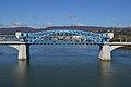 Chief John Ross Bridge; Chattanooga, Tennessee; April 5, 2013.JPG