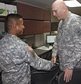Chief of staff of the Army visits the 94th AAMDC 150211-A-QQ532-054.jpg