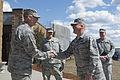 Chief of the National Guard Bureau visits the Green Mountain Boys 150502-Z-QG327-007.jpg