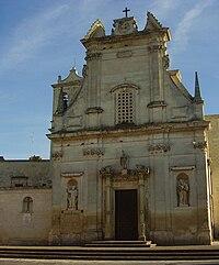 Chiesa di San Donato di Lecce.jpg