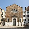 Chiesa di San Giovanni Nuovo.jpg