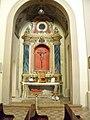 Chiesa di San Venanzio in Coccanile 09.jpg