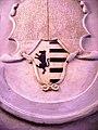 Chiesamisericordiamontevarchi6.jpg