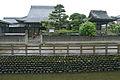 Chikugo-Yoshii08s5s3200.jpg