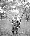 Child Full shangwe moment.jpg