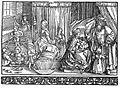 Children illustration from Cicero, Officia M.T.C Wellcome L0005775.jpg
