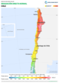 Chile DNI Solar-resource-map lang-ES GlobalSolarAtlas World-Bank-Esmap-Solargis.png