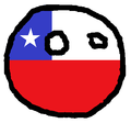 Chileball.png