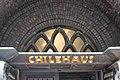 Chilehaus (Hamburg-Altstadt).Portal B.Detail.29133.ajb.jpg