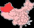 China-Xinjiang.png
