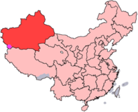 China-Xinjiang.png