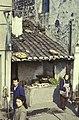 China1982-053.jpg