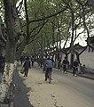 China1982-057.jpg