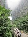 China IMG 2877 (29550635026).jpg