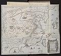 China Map 1670 p0024.jpg