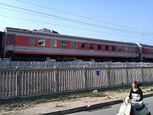 k21次列车_K21/22次列车-交通-百科