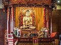 China Schanghai Jade Buddah Temple 5176490.jpg