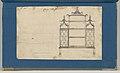 China Shelf, from Chippendale Drawings, Vol. II MET DP-14176-091.jpg