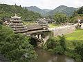 Chinese covered bridge P8012073.jpg