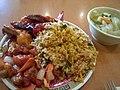 Chinese food in San Martín Texmelucan, Puebla.jpg