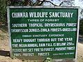 Chinnar Wildlife Sanctuary.JPG