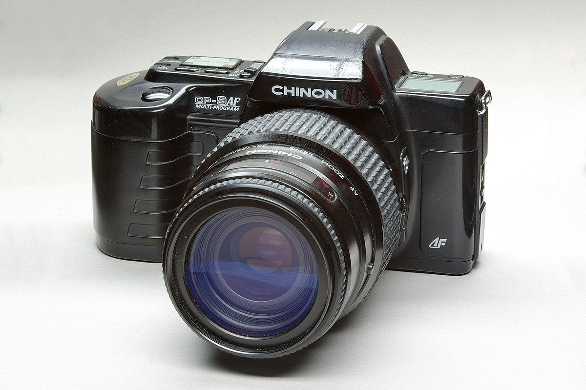 appareil photo — Wiktionnaire