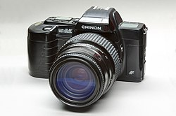 Chinon CP 9 AF BW 1.JPG