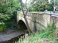 Chirk Bridge.jpg