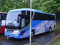Chitose bus S200F 2334.JPG