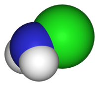 Chloramine-3D-vdW.png