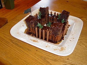 Chocolatefortcake.jpg