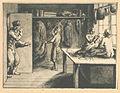 Chodowiecki Basedow Tafel 55 a Z.jpg