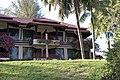 Choeng Thale, Thalang District, Phuket 83110, Thailand - panoramio (48).jpg
