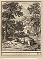 Choffard-Oudry-La Fontaine-Le cerf Malade.jpg