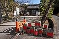 Chokyuji Ikoma Nara Japan04n.jpg