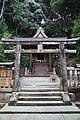 Chokyuji Ikoma Nara Japan16n.jpg