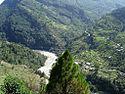 Chopta, Uttarakhand.jpg